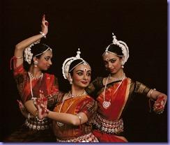 srishti-dances_kellystrayhorn_1