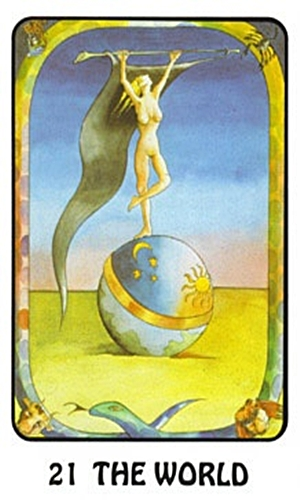 O-Universo-Karma-Tarot-Deck.jpg