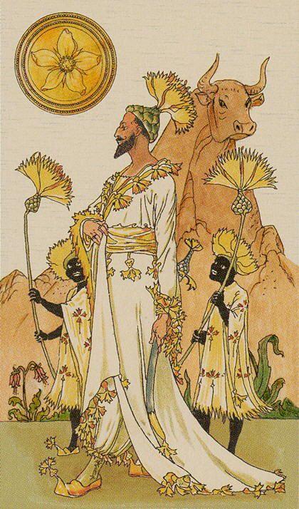 rei de ouros1