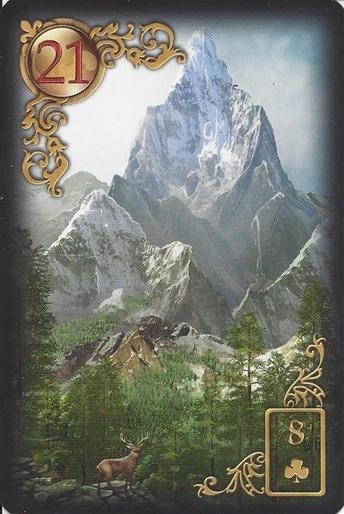 mountain_med_hr