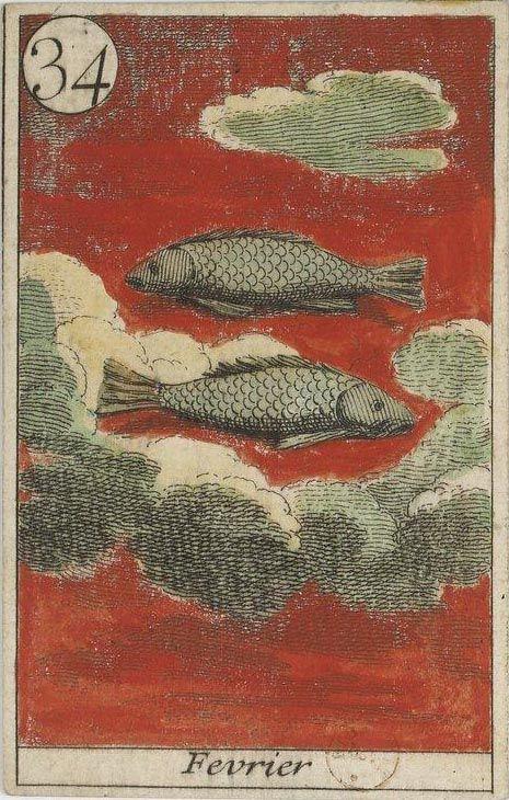 peixes7